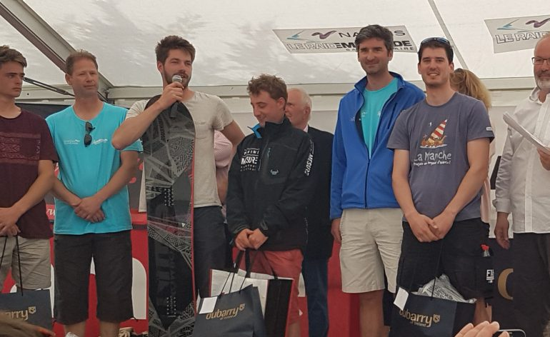 Raid-emeraude-podium-2