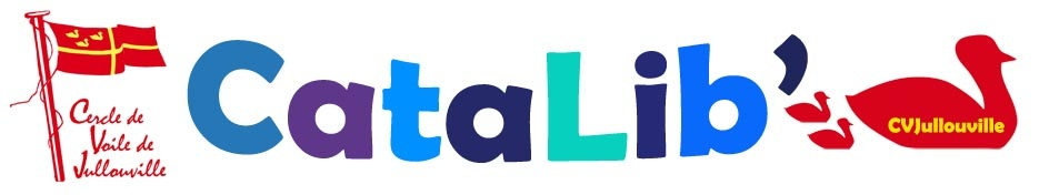 Catalib' : le cata sans contraintes