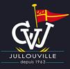 Cercle de Voile de Jullouville