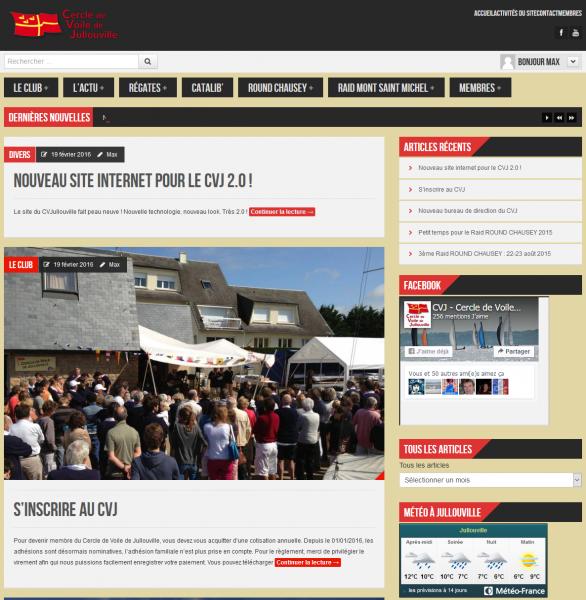 Nouveau_site_CVJ2.0